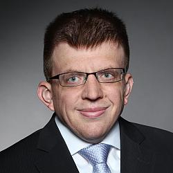 Sebastian Conzen