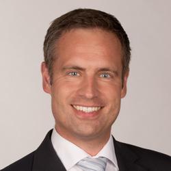 Jörg Ruhland