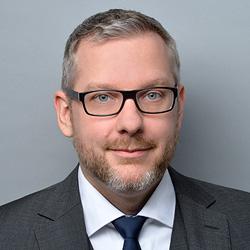 Matthias Prull
