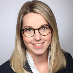 Juliane Möller