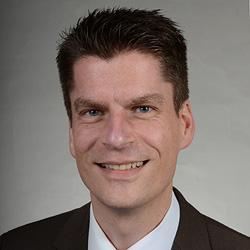 Peter Gutter