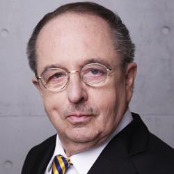 Prof. Dr. Dr. Wolfgang Wablat