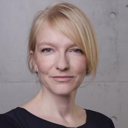 Dr. Diana Taubert