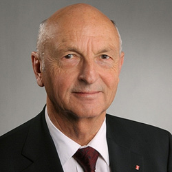 Günther Furchtbar