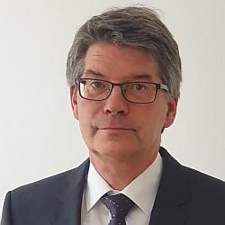 Claus Geilen