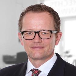 Alexander Streibhardt