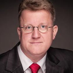 Holger Knorr