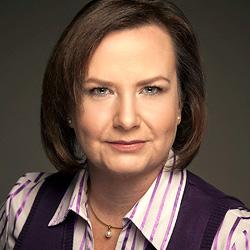 Katja Seiffart