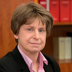 Annette Hochheim