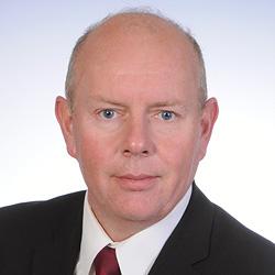 Axel Möller