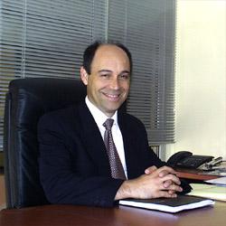 Miguel Céspedes Capó