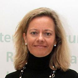 Elena German