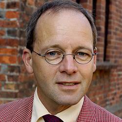 Steffen Pasler