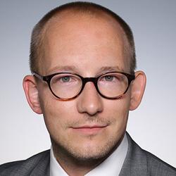 Benjamin Lanz