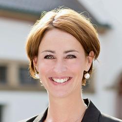 Pia Roggendorff-Jentsch