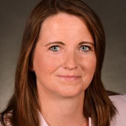 Annika Effertz