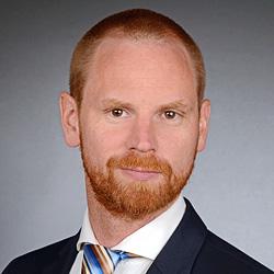 Rechtsanwalt Michael Hock In 51107 Köln