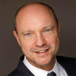 Jens Reininghaus