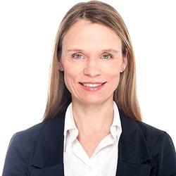 Susanne Ruthe