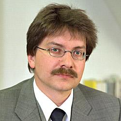 Guido Brenke