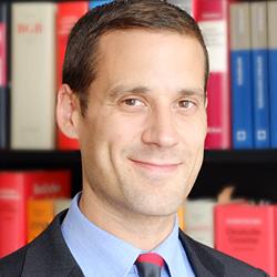 Jochen Kramer