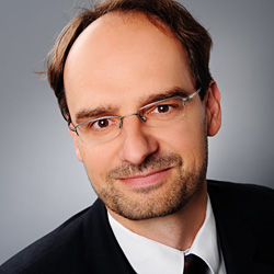 Jean Zollatz