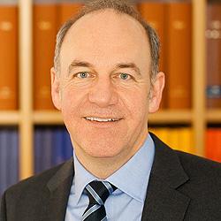Markus Golz