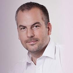 David Hejzlar