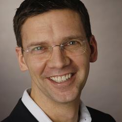 Stephan F. Kock