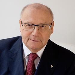 Franz-Josef Wernze