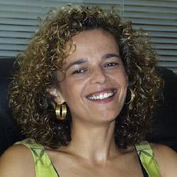 Catalina Rigo Sastre