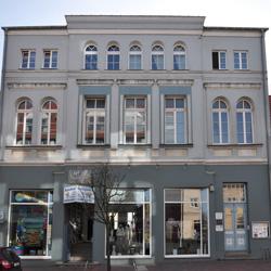 Kanzlei Ribnitz-Damgarten
