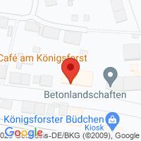 ETL Unternehmensberatung GmbH, Standort Rösrather Straße