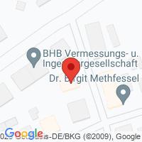 REINHARDT & KOLLEGEN, Standort Louis-Braille-Straße