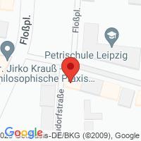 REINHARDT & KOLLEGEN, Standort Floßplatz