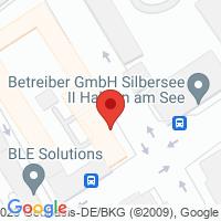ETL SteuerRecht GmbH, Standort Helbingstraße