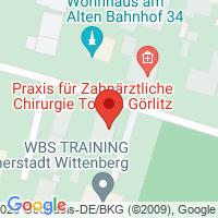 ETL Rechtsanwälte GmbH, Standort Am Alten Bahnhof