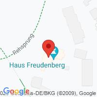 ETL Wablat & Kollegen, Standort Potsdamer Chaussee