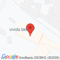 Kanzlei Voigt, Standort Am Kaffee-Quartier