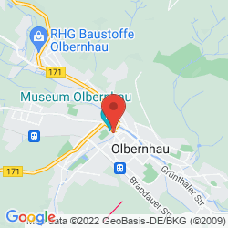 Olbernhau<br />Sachsen