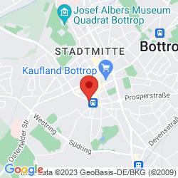 Bottrop<br />Nordrhein-Westfalen