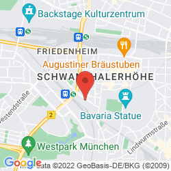 München<br />Bayern