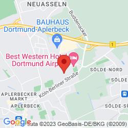 Dortmund<br />Nordrhein-Westfalen