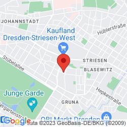 Dresden<br />Sachsen