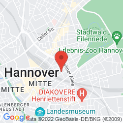 Hannover<br />Niedersachsen