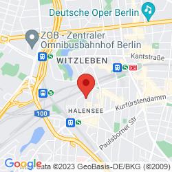 Berlin<br />