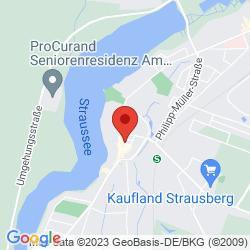 Strausberg<br />Brandenburg
