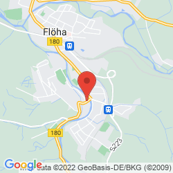 Flöha<br />Sachsen