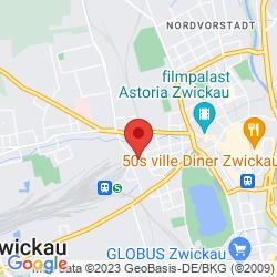 Zwickau<br />Sachsen