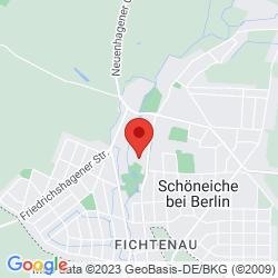 Schöneiche<br />Brandenburg